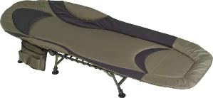 OFERTA ULTIMAS UNIDADES! Cama PELZER BED CHAIR COMPACT II