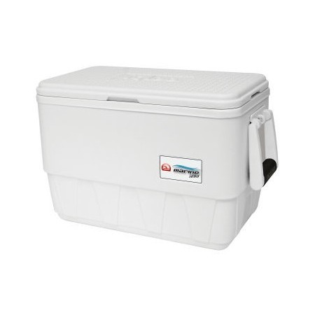 Igloo Nevera Portatil Marine Ultra 94