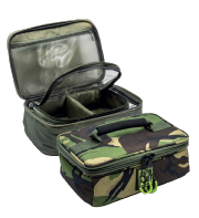 BOLSO ROD HUTCHINSON ACCESORY BAG Camouflage