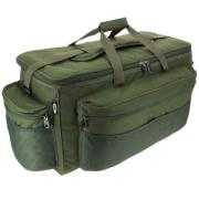 NGT Bolso XL extra grande Green Giant Carryall (093-L)