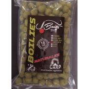 JBAITS HOMEMADE BOILIES JUICE MELON (jugo de melon) 18 mm 1 kg