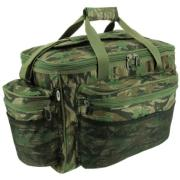 NGT Bolso Carryall Camuflaje (093-C)