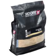 CCMOORE LIVE SYSTEM BAG MIX 1 kg