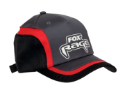 Gorra FOX RANGE MULTI COLORED BASEBALL CAP