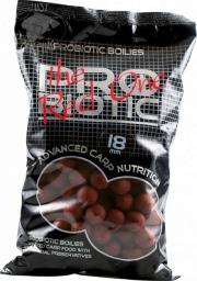 OFERTA! STARBAITS PROBIOTIC THE RED ONE 14 mm