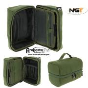 NGT ACCESSORY BAG BOLSO/CARTERA