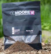 CCMOORE OILY BAG MIX 1 kg