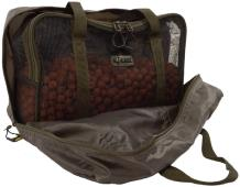 BOLSO SOLAR TACKLE SP AIR DRY BAG