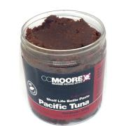 CCMOORE PACIFIC TUNA PASTE 300 gr.