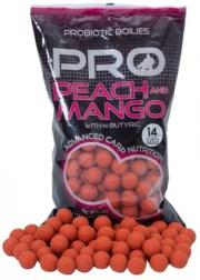 STARBAITS PROBIOTIC PEACH & MANGO 14 mm