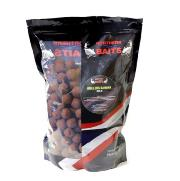 NORTHERN BAITS BOILIE KRILLER BANANA 16 mm