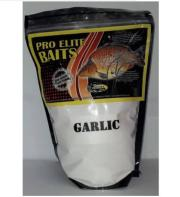 Poisson Fenag  Pure Meal Garlic 800 gr. Harina de ajo puro