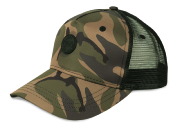 Gorra FOX CHUNK CAMO EDITTION TRUCKER
