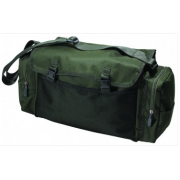Carryall Compacto