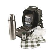SET PICNIC MAD PICKNICK CARP