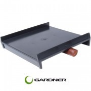 Gardner Sausage Rolling Table 14/18 mm tabla para churros doble