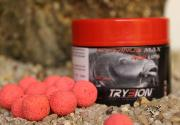 TRYBION POP UPS CYPRINUS MAX 14 mm