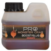 STARBAITS PROBIOTIC MONSTER CRAB DIP 500 ml