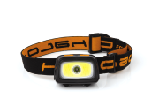 Linterna FOX HALO MULTI COLOR HEADTORCH 350 lumens