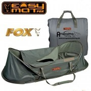 Cuna Fox Easy Mat
