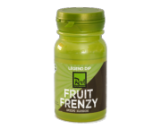 ROD HUTCHINSON FRUIT FRENZY LEGEND DIP