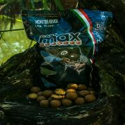 CARP MAX MONSTER RIVER 20 mm 1 kg