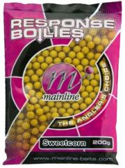 MAINLINE SWEET CORN (maiz dulce) 10mm 200Gr