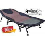 Bed Chair CARPMADNESS X-Large 8 patas