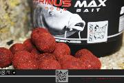 TRYBION CARP HOOK BAIT BOILIE CYPRINUS MAX 20 mm 220 gr