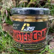 PERALBAITS CHUFAS MONSTER CRAB