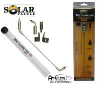 SOLAR TACKLE TITANIUM LONG ARM INDICATOR SYSTEM (SIN CABEZA)