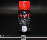 TRYBION HOMER PVA FRIENDLY DIP 100 ml