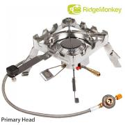 NOVEDAD! Cocina Ridge Monkey Quad Connect Stove Primary Head