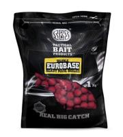 SBS EUROBASE READY-MADE BOILIES SQUID & OCTOPUS 20 mm 1 kg